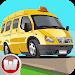 Download Simulator Russian Taxi 1.0 APK