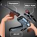 Download Simulator Weapon Morphing 1.3 APK