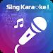 Download Sing karaoke & record 1.0.4 APK