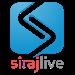 Download Siraj Daily 1.0 APK