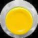 Download Sirine Sound Button (PATWAL) 1.2 APK
