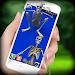 Download Skeleton On Screen 1.0 APK