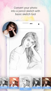 Download Sketch Photo Maker 1.0.17 APK