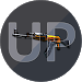 Download SkinApp - Get CS:GO Skins! 1.0.0 APK