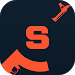 Download SkinSilo - Earn FREE in-game skins and gift cards 1.5.1 APK