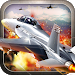 Download Sky Pilot 3D Strike Fighters 1.1 APK