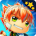 Download Sky Punks: Endless Runner 1.2.2 APK