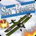 Download Sky Racer 1.0 APK