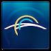 Download SkyeMobile 4.0.1 APK