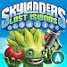 Download Skylanders Lost Islands™ 2.0.2 APK