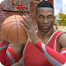 Download Slam Dunk Mania : Basketball 1.4 APK
