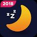 Download Sleep Sounds Free - Relax & Sleep 1.0.35 APK