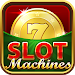 Download Slot Machines by IGG 1.7.5 APK