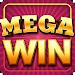 Download Slot machines - free casino slots games 1.9 APK