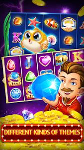 Download Slots 3.1.30 APK