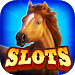 Download Slots Cowgirl Ranch Free Slots 1.2.0 APK