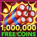 Download Slots Fortune - Bonanza Casino 1.07 APK