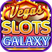 Download Slots Galaxy™️ Vegas Slot Machines ? 3.6.14 APK