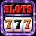 Download Slots™: Haunted Halloween 1.1.4.3 APK