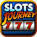 Download Slots Journey: Free Casino Slot Machine Games 4.6 APK