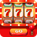Download Slots - Lucky Coins 2.1.3 APK