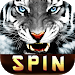 Download Slots Tiger King Casino Slots 1.2.0 APK