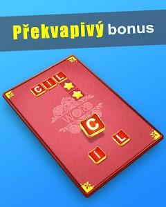 Download Slovo Křížek 1.0.57 APK