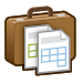 Download Small Business Accounting 0.1 APK