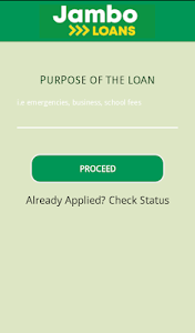 Download Jambo Loans 1.4 APK
