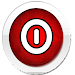 Download Smart Lock Screen 1.3.15 APK