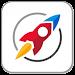 Download Smart RAM Booster 2.0 APK