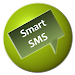 Download Smart SMS and Status Collection for WhatsApp 7.5 APK