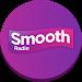 Download Smooth Radio  APK