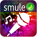 Download Smule Karaoke Dangdut, Pop & Campursari 1.0 APK