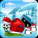 Download Snail Bobbery: Snow Adventure 1.2 APK