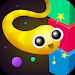Download Snake Balls Game 0.9.1 APK