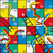 Download Snakes and Ladders 2.71 APK