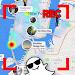 Download Snap Story Saver 1.8.1 APK