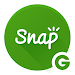 Download Snap by Groupon: Grocery Deals 4.0.1.1 APK
