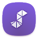 Download SnappCard: Your Rewards App 5.204 APK