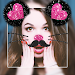 Download Face Swap - P123 Photo Editor 3.2 APK