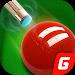 Download Snooker Stars - 3D Online Sports Game 4.4 APK