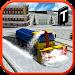 Download Snow Blower Truck Simulator 3D 1.2 APK