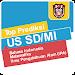 Download Soal UN SD 2018 (UNBK) 1.12 APK