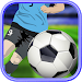 Download World Soccer Games 2017 Cup 3D 2.2 APK