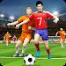 Download Soccer League Evolution 2019: Play Live Score Game 2.1 APK