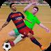 Soccer Rival 2017