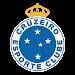 Download CruzeiroApp 1.4.1 APK