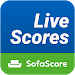 Download SofaScore Live Score  APK