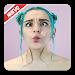 Download Sofia Castro App Fans 1.2 APK